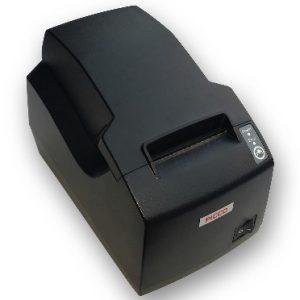 Termiczna paragonowa drukarka PICCO
