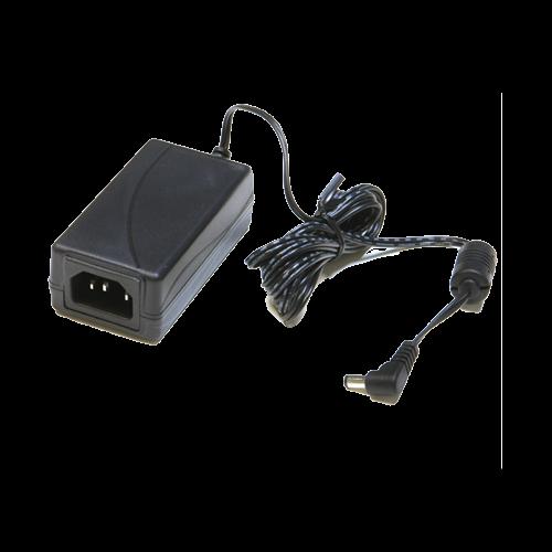 Desktop adapters