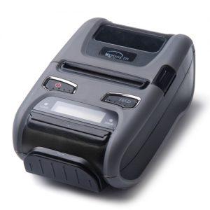 Mobilna drukarka termiczna Woosim WSP-i250