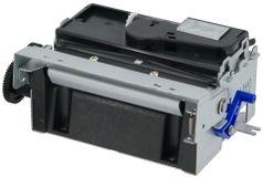 Mechanizm termiczny Seiko Instruments LTP04
