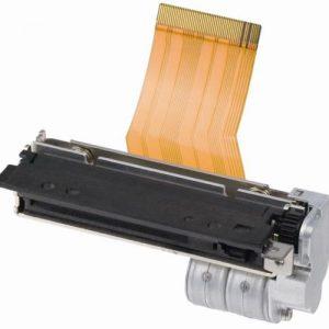 Mechanizm termiczny Seiko Instruments LTPD247