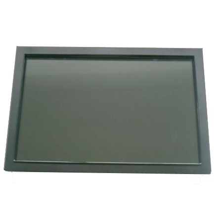 Touch monitor KOM-0220-6P