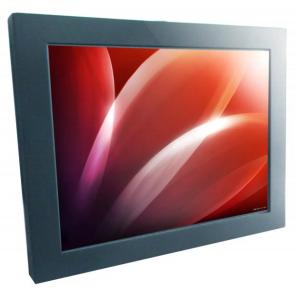 "Dotykowy monitor open frame 12,1"""