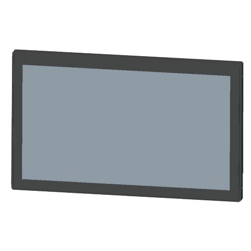 Monitor dotykowy KOT-0156U-CA4P