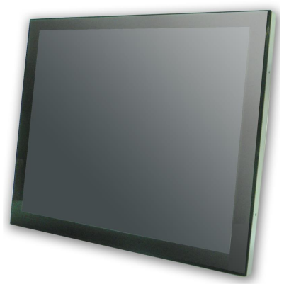 Touch monitor KOT-0190U-CA4P