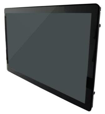 Monitor dotykowy KOT-0215U-CA2P