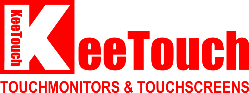 Keetouch logo
