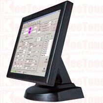 Monitor dotykowy KDT-0170U-IR3W