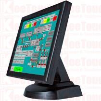 Monitor dotykowy KDT-0170U-RE2.2P