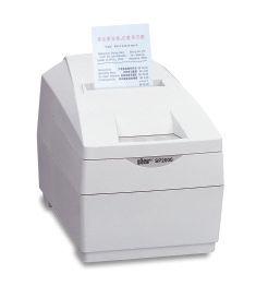 Paragonowa drukarka igłowa POS Star Micronics SP2000