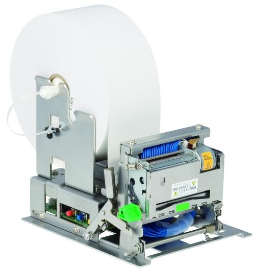 APU-9000-C