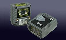 FA470 Cino Barcode Reader