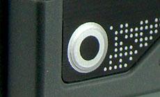 Skaner kodów kreskowych CINO FA470