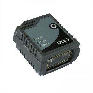 Skaner kodów kreskowych CINO FM480