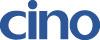cino logo