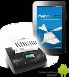 promocja_pgmsoft_VLINE-112
